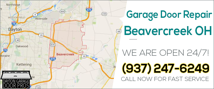 Wonderful Our Garage Door Repair Techs Are Available Currently Throughout Beavercreek,  Ohio. Are You Finding Your Garage Difficult To Open Or Shut, Making Loud  Sounds ...