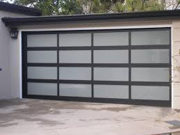 garage-door-sales-install-huber-heights-oh