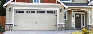 nice-new-garage-door-replacement-miamisburg-oh