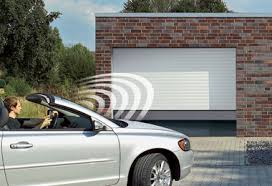 automatic-garage-door-install-clayton-oh