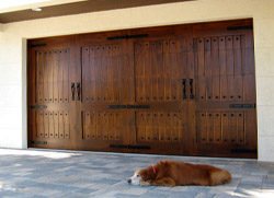 replace-wooden-garage-doors-new-madison-oh