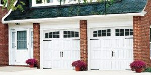 Installation Of Wayne Dalton Garage Doors Dayton OH