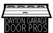 Dayton Garage Door Pros