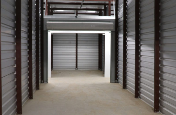 self storage middlton new york